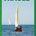 https://riviste.fse.it/tracce/wp-content/uploads/2020/09/02-2020_Tracce-Web.pdf