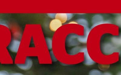 Il numero Speciale Natale/2020 di Tracce è on-line