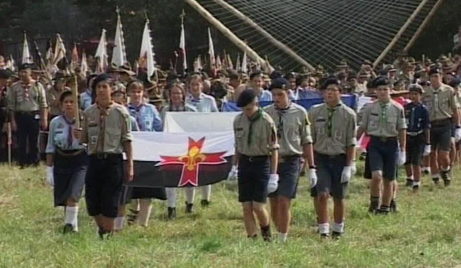 Fraternità Internazionale