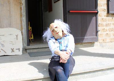 Varie (13)
