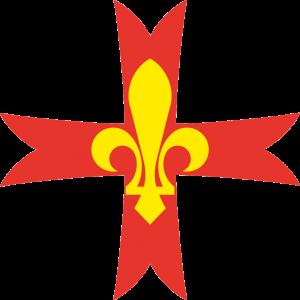I NUOVI COMMISSARI NAZIONALI DI BRANCA