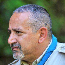 Antonio Posa è il nuovo Presidente dell'UIGSE-FSE