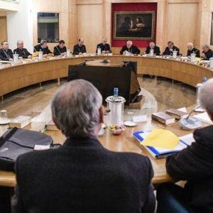 La CEI ha nominato i nuovi Assistenti Nazionali di Branca