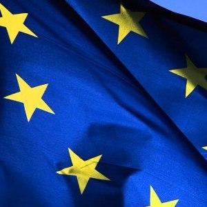Buoni cristiani e buoni cittadini…d'Europa