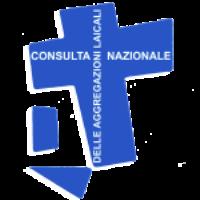 ASSEMBLEA CNAL – Pier Marco Trulli nel Comitato Direttivo