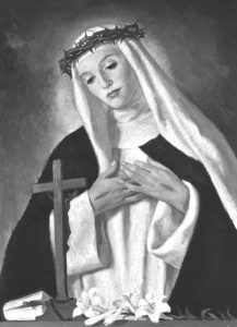 1943-s-caterina-da-siena-olio-su-tavola-cm-94x70-chiesa-s-biag_